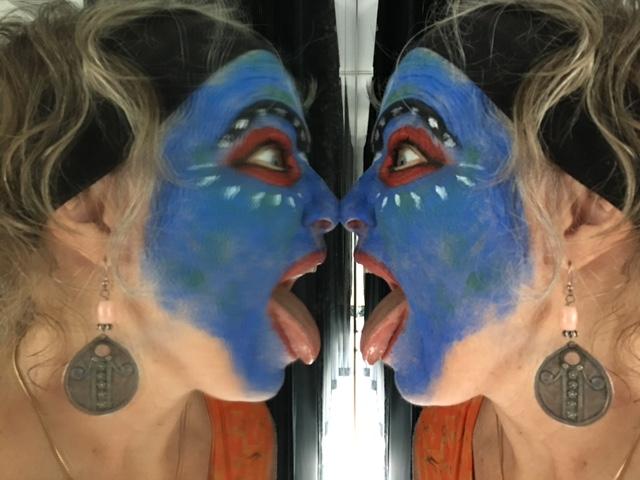 mirror-kali